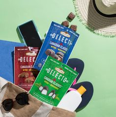 Heading away for the long weekend and need a snack to tie you over until you get there? Any one of our Delecto Canadian Classics will do the trick. Long Weekend, Summertime, Treats, Snacks, Tie, Classic, Food, Sweet Like Candy, Derby