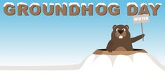 For Groundhog Day on February treat your residents to fun and games in your Activity Room to celebrate six more weeks of winter! Host a Punxsutawney Phil Breakfast Arrange to have a special breakfast for residents, featuring all … Read