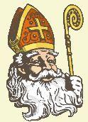 Sinterklaas Plaatjes en Afbeeldingen