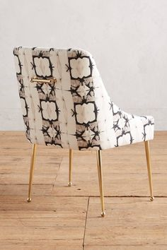 Shop the Minara-Printed Elowen Chair and more Anthropologie at Anthropologie today. Read customer reviews, discover product details and more.