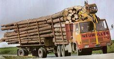 steyr truck - Google-Suche Steyr, Around The Worlds, Trucks, History, Google, Searching, Historia, Truck