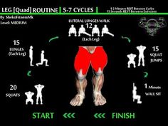 body weight exercises for chest - Google Search