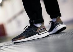 99030bda7 43 Best Adidas Ultra Boost 2019 images in 2019