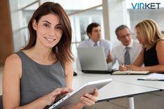 Gestión de datos en internet, vital para el marketing digital - https://revista.virket.com/gestion-de-datos-en-internet-vital-para-el-marketing-digital/