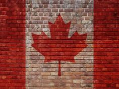 From weird and wacky to downright crazy, these strange Canadian laws will have you wondering what your elected officials were thinking. Candian Flag, All About Canada, Legal Humor, I Am Canadian, Toronto Canada, Canada Eh, Feeling Broken, My Roots, You Never Know