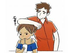15 situations délicates que seules les filles de petites taille connaissent !