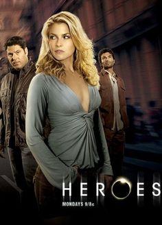 heroes reborn s01e01 download