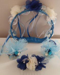 Sünnet#düğün#kına#el yapımı#hediyelik#el emeği#hatıra#mevlüt hediyelikleri http://turkrazzi.com/ipost/1523108350928099405/?code=BUjKvmzgBhN