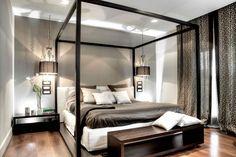 Ernesto Fusco Interior Design ESI Home Italy