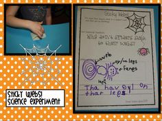 Mrs Jump's class: Spider Fun! Throwback post with FREEBIES!