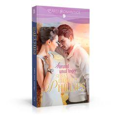 Maine in colectia Carti Romantice Susan Elizabeth Phillips, Romance Books, Romantic, Maine, Literatura, Livres, Romantic Things, Romance Novels, Romance Movies