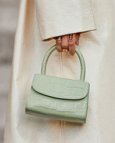 petit sac tendance effet croco, #croco #effet #petit #Sac #Tendance
