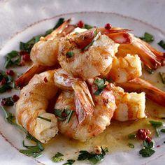 Scopri come realizzare una deliziosa ricetta di code di scampi con rucola e pomodorini. Su Fresco Pesce ricette di altissima qualità!
