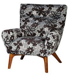 kali-accent-chair