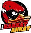 SS Rankat Ankat vs Porvoon Salibandyseura Oct 14 2017  Preview Watch and Bet Score