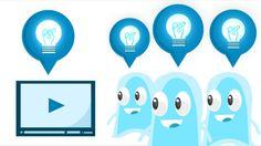 What is an Explainer Video?  - Plainly Simple Studios   #TheMarketingTechAlert