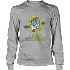 CN Dexter's Laboratory Happy Scientist Graphic T-Shirt #gift #ideas #Popular #Everything #Videos #Shop #Animals #pets #Architecture #Art #Cars #motorcycles #Celebrities #DIY #crafts #Design #Education #Entertainment #Food #drink #Gardening #Geek #Hair #beauty #Health #fitness #History #Holidays #events #Home decor #Humor #Illustrations #posters #Kids #parenting #Men #Outdoors #Photography #Products #Quotes #Science #nature #Sports #Tattoos #Technology #Travel #Weddings #Women