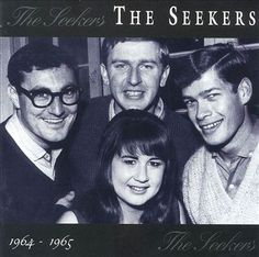 The Seekers