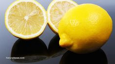 Lemons are great! A must add to everyone diet.  Lemon: All-around power fruit and miracle cancer cure?