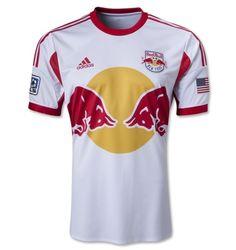 Camiseta de New York Red Bulls 2013/2014 Home [204] - €16.87 : Camisetas de futbol baratas online!