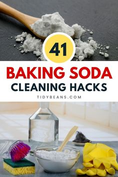 What Happens When you Put Baking Soda In your Mattress #CommonUsesOfBakingSoda #UsesOfBakingPowderAndBakingSoda #WhatIsBakingPowderGoodFor Baking Soda For Cooking, Baking Powder For Cleaning, What Is Baking Soda, Baking Soda For Skin, Baking Soda Beauty Uses, Baking Soda Health, Baking Soda On Carpet, Baking Soda Baking Powder, Baking Soda Uses