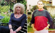 What Women Want: Woman battered her husband to death and hid his bo...