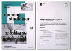 http://www.studiobeige.nl/work/RAVB/index.php