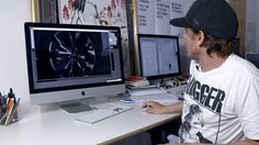 #NXPerspectives Design, Design Comics