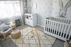 Little Peanut Magazine | Children's + Mom Lifestyle Blog + Magazine | Page 3