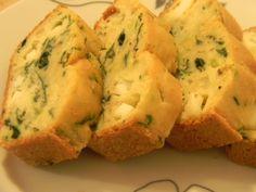DSCN2213 Romanian Food, Mashed Potatoes, Breads, Ethnic Recipes, Bread Rolls, Smash Potatoes, Bread, Bakeries, Patisserie