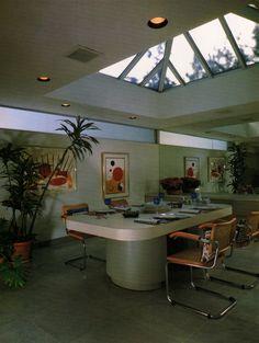 The LA Times California Home Book | Carolyn S. Murray ©1982