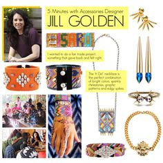 """Fair Trade Jewelry 