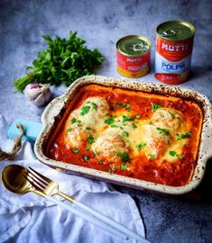 Mozzarella, Lasagna, Meals, Fit, Ethnic Recipes, Lasagne, Meal, Shape, Lunches