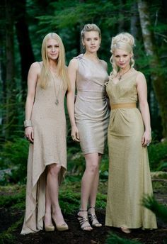 Vampire | Twilight Saga Wiki | Fandom powered by Wikia