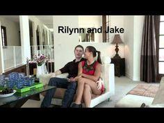 Swingers Wife Swap 2: The Key Party Exclusive Sneak Peak Trailer ! - YouTube