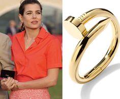 Luxury Jewelry, Gold Jewelry, Jewelery, Jewelry Accessories, Jewelry Design, Cartier Bracelet, Bangle Bracelets, Bangles, Royal Jewels