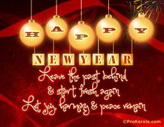 The 17 best new year messages images on pinterest new year new year greeting card m4hsunfo