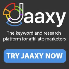 Jaaxy is the Worlds Most Advanced Keyword Tool Built for Internet Marketers. Use Jaaxy to Reveal the Hottest and Most Profitable Keywords Online Business Marketing, Internet Marketing, Online Business, Marketing Program, Free Keyword Tool, Research, Search Engine, Helping People, Affiliate Marketing