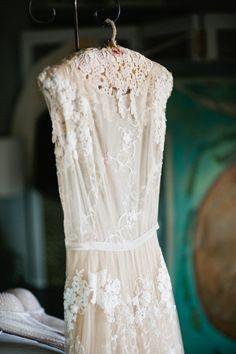 Classy, Beautiful Lace Dress~❥