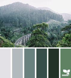 Wanderlust Hues - http://www.design-seeds.com/wanderlust/wanderlust-hues-2
