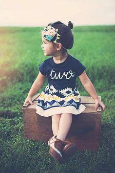 Bohemian birthday party ideas, bohemian Girls Birthday outfit, 2nd birthday shirt, ANY AGE, girls Birthday shirt and skirt