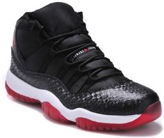 nike air max 5-outil tr - 1000+ images about jordan 11 for sale on Pinterest | Nike Air ...
