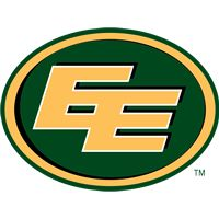 Edmonton Eskimos schedule, have to make a game before the season is over