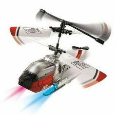 Remote Control, Sky Patroller Helicopter 3 Channel - Color May Very by JCPenney. $29.99. Remote Control, Sky Patroller Helicopter 3 Channel - Black, Blue, Orange, Red. Remote Control, Sky Patroller Helicopter 3 Channel - Color May Very