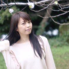 【hitomi_shimamura】さんのInstagramをピンしています。 《・ 今日は、オリーブ48のレッスンからの、とあるグラビア撮影からの、マシェバラチャット💕と、3個お仕事で大忙しなので、頑張ります😊😍 ファイトやー👐👐👐👐 ・ ・ そして、 本日も投票よろしくお願いします💕 http://www.mache.tv/m/twitter_pickup.php?e=animechan ・ 女の子を検索で嶋村瞳を選ぶと、私の投稿がズラーと出てくるので、投票する を押してくれると嬉しいです😂💕 ・ ・ #嶋村瞳 #マスク女子 #アニメちゃんに会える国 #マシェバラ #投票 #桜 #先取り #撮影会 #TV #photo #model #idol #talent #Japan》