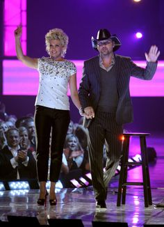 The CMT Music Awards