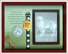 PAWS Memorial Urns - Faithful Feline Urn - Sitting