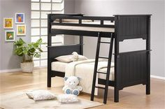 215 Best Bunk Beds Images Twin Twin Bunk Beds Twin Bunk Beds