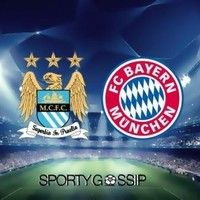 Manchester City Live Streaming online Europe - UEFA Champions League Soccer Match September 2014 GMT On . Manchester City, English Premier League Live, Epl Live, Live Soccer, Soccer Match, Uefa Champions League, Art Education, Munich, Free