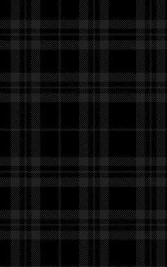 Wales Tartan Centres - Tartan Finder Burberry Wallpaper, Tartan Wallpaper, Cover Wallpaper, Soft Wallpaper, Iphone Background Wallpaper, Kawaii Wallpaper, Screen Wallpaper, Black Aesthetic Wallpaper, Aesthetic Iphone Wallpaper